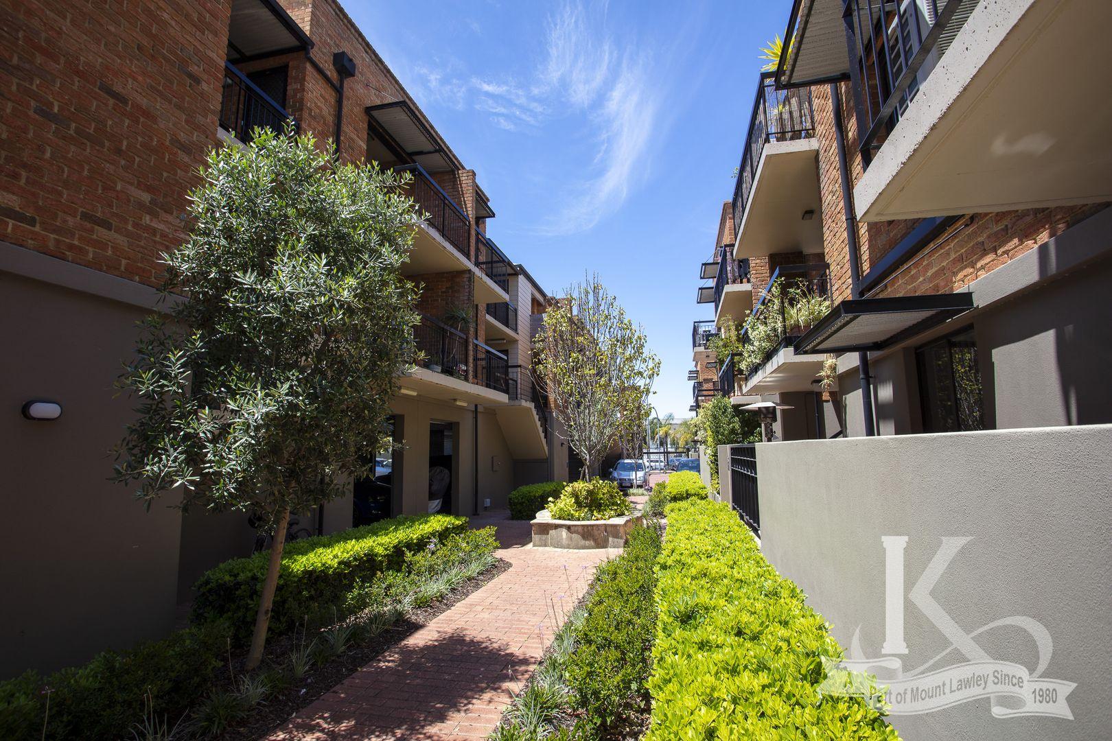 22/120-122 Lake Street, Perth WA 6000, Image 1