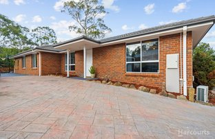Picture of 44 Chatterton Court, Claremont TAS 7011