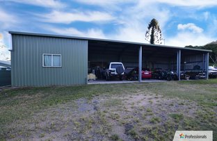 Picture of 15 Stickleys Road, Byfield QLD 4703