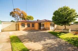 Picture of 37 Mira  Street, Gepps Cross SA 5094