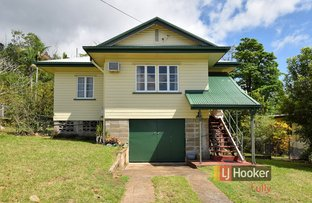 Picture of 4 Bell Street, Tully QLD 4854