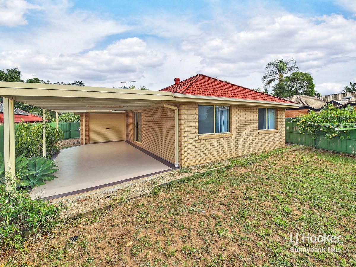 16 Robinson Crescent, Runcorn QLD 4113, Image 2