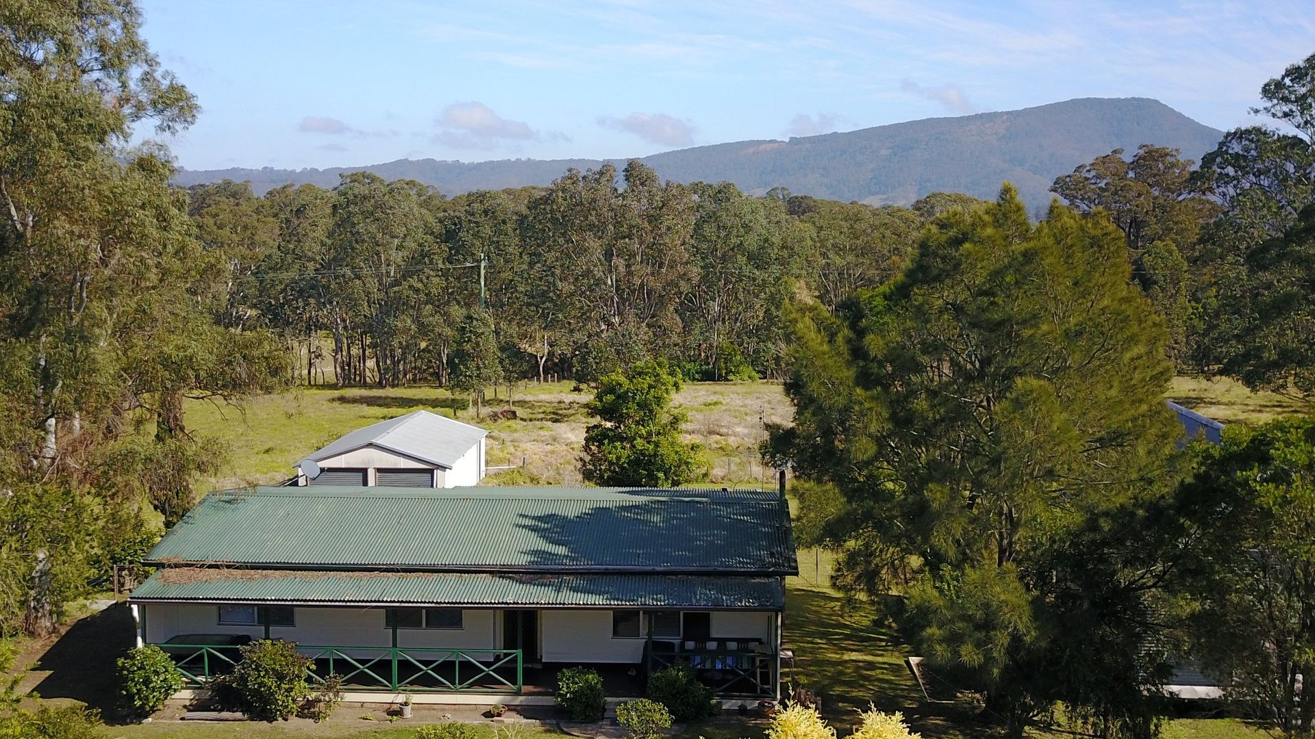 763 Gresford Road, Vacy NSW 2421, Image 1