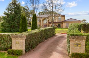 44 Highland Drive, Bowral NSW 2576