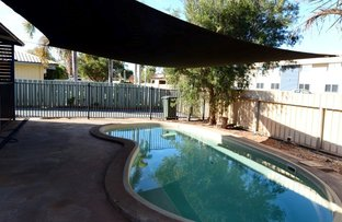 Picture of 3 Clam Court, South Hedland WA 6722