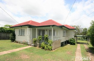 Picture of 6 Merle Street, Carina QLD 4152