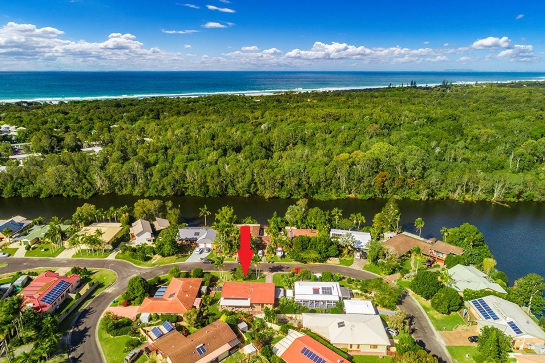 34 Natan Court, Ocean Shores NSW 2483, Image 0