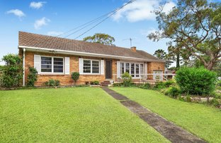 Picture of 211 Tryon Road, East Lindfield NSW 2070