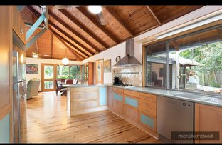 Picture of 71 Chapel Hill Road, Chapel Hill QLD 4069