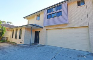 Picture of 3/59 Ruskin Street, Beresfield NSW 2322