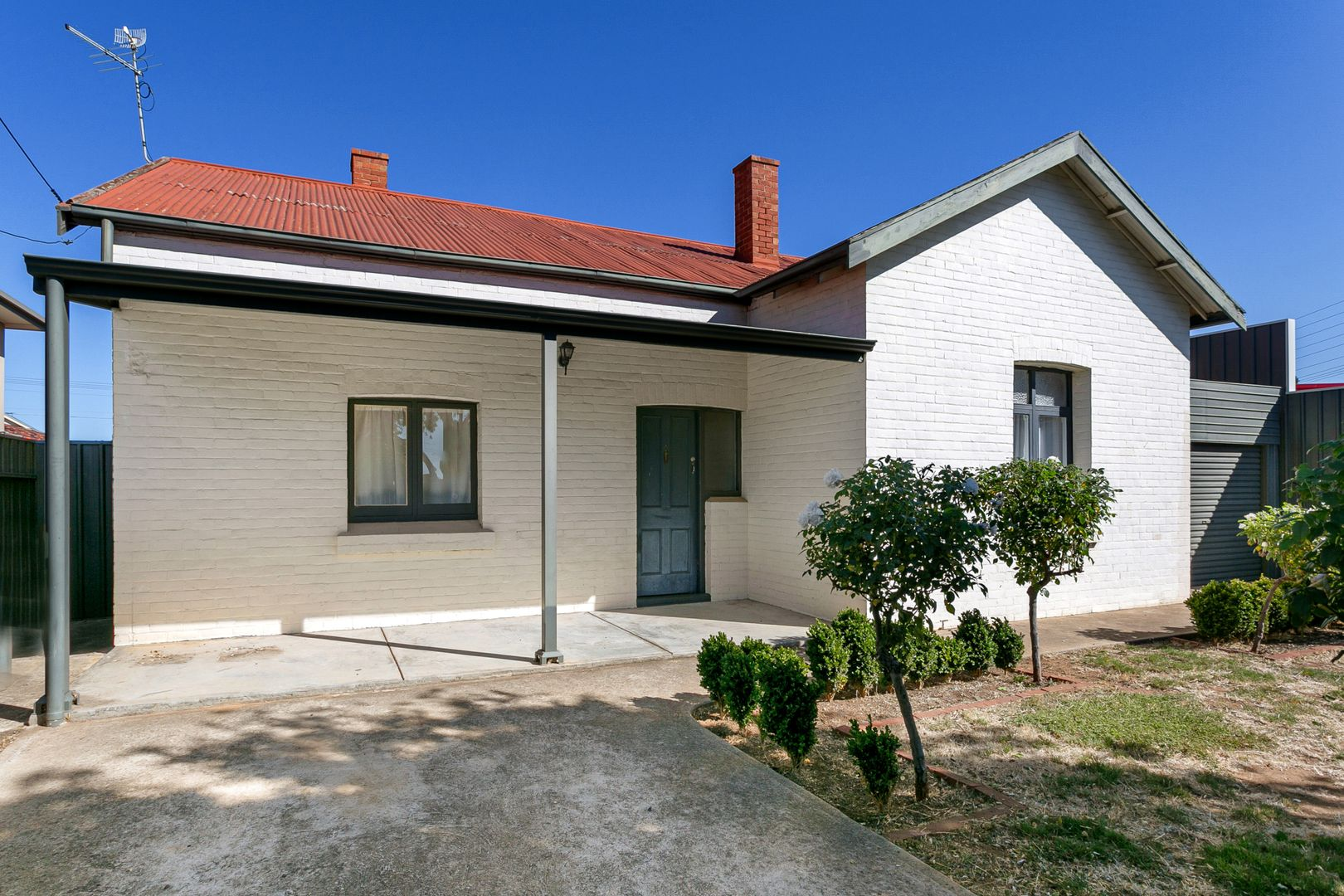 2 Bourn Avenue, West Hindmarsh SA 5007, Image 0