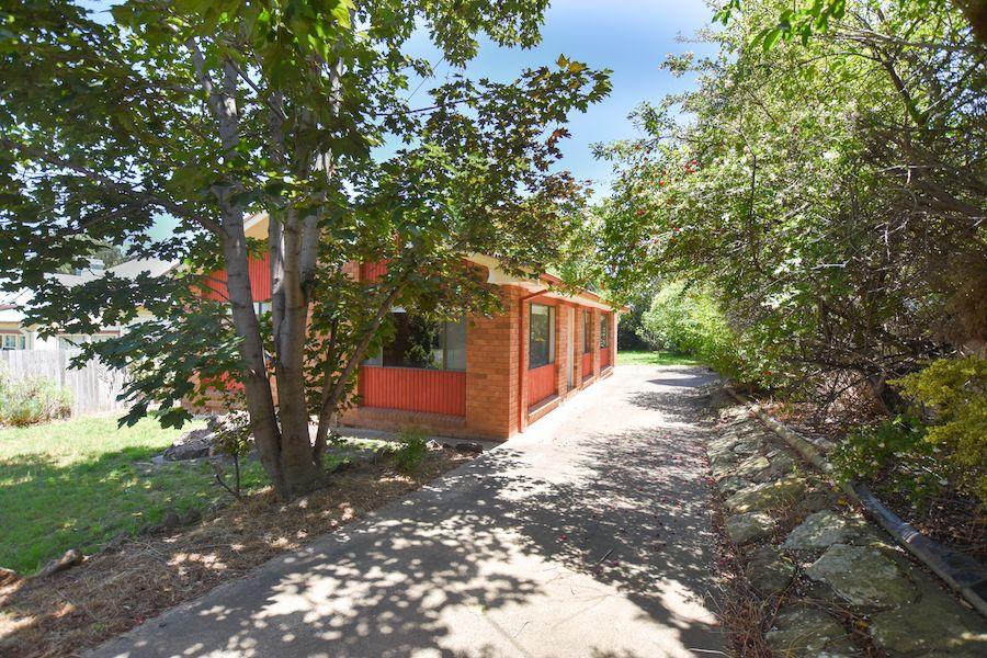17 Belmore Street, Bowral NSW 2576, Image 0
