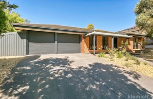 Picture of 30 Berrima Road, Sheidow Park SA 5158