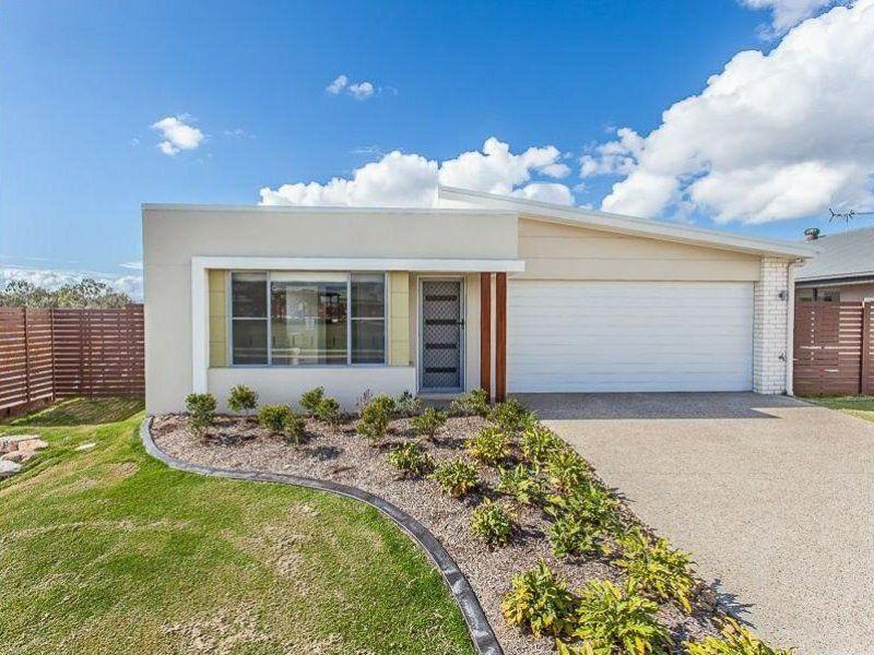 74 Park Vista Drive, Mango Hill QLD 4509, Image 0