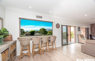 Picture of 38 Becker Road, Forster NSW 2428