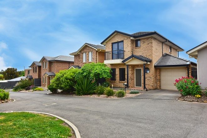 Picture of 6/27 Moore  Road, REYNELLA SA 5161