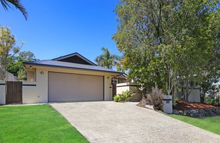Picture of 32 Hastings Place, Buderim QLD 4556