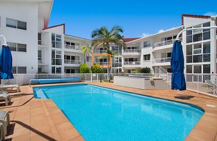 Picture of 15/136 The Esplanade, Burleigh Heads QLD 4220