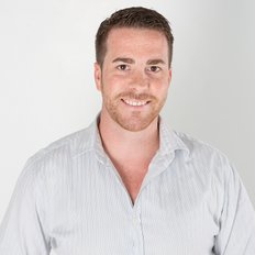 Benjamin Molineux, Sales representative