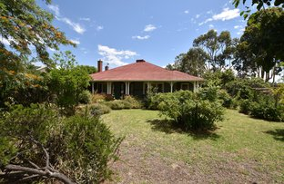 Picture of 10 Brand Street, Stanhope VIC 3623