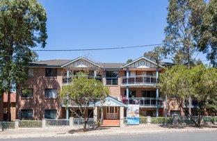 10/76-78 Meehan Street, Granville NSW 2142