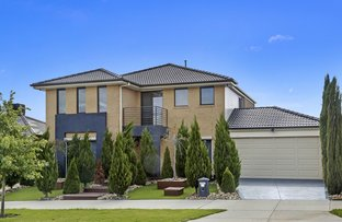 24 Mandalay Circuit, Beveridge VIC 3753