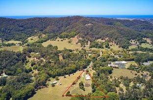 Picture of 33 Wallaroo Drive, Burringbar NSW 2483