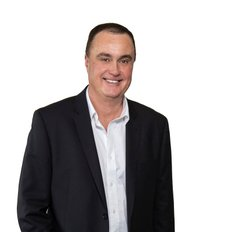 Mark Mason, Sales representative
