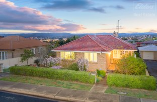 Picture of 34 Kinkora Place, Crestwood NSW 2620