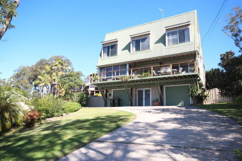 49 Dean  Parade, Lemon Tree Passage NSW 2319, Image 0