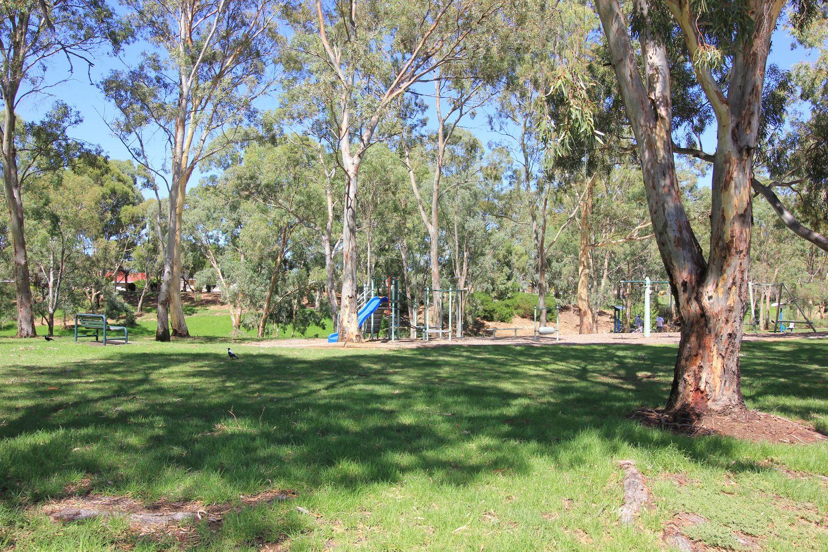 42 Greville Aveune, Flinders Park SA 5025, Image 2