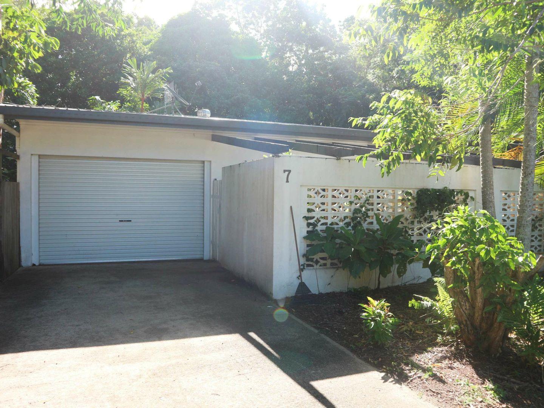 7 Ti Tree Street, Port Douglas QLD 4877, Image 0