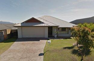 14 Summerlea Cres, Ormeau QLD 4208
