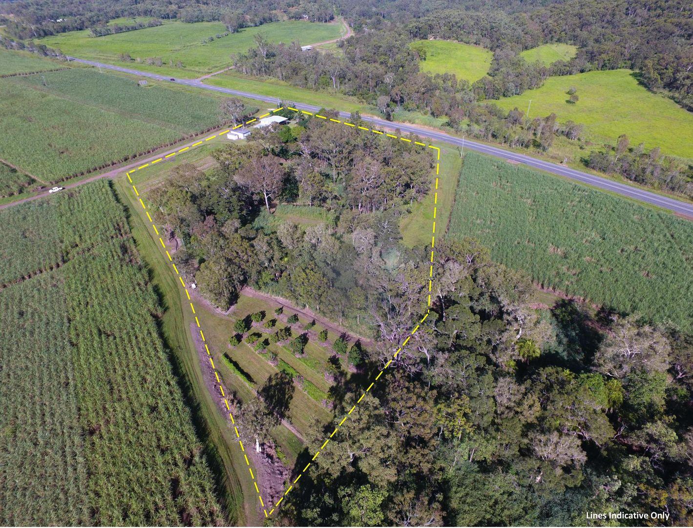 89806 Bruce Highway, Sarina QLD 4737, Image 0