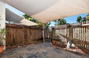 Picture of 6/112 AUMULLER STREET, Bungalow QLD 4870