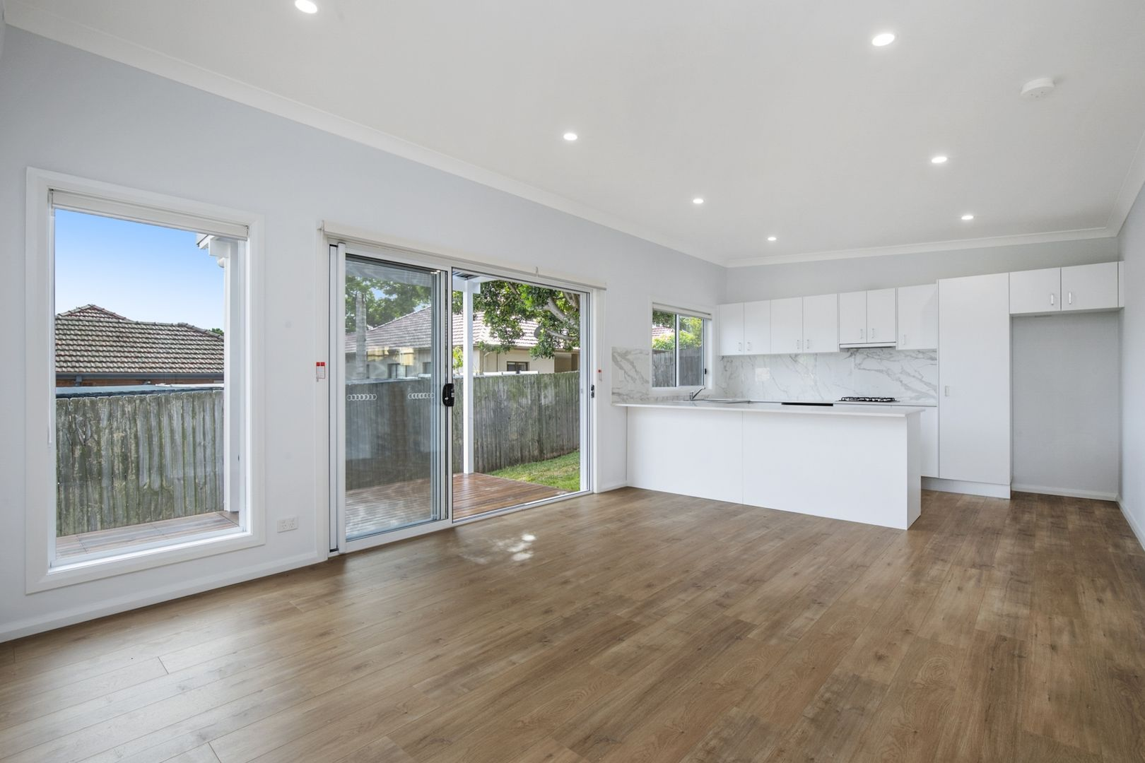 20a Amourin Street, North Manly NSW 2100, Image 0