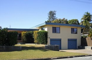 Picture of 22 Nelson Street, Golden Beach QLD 4551