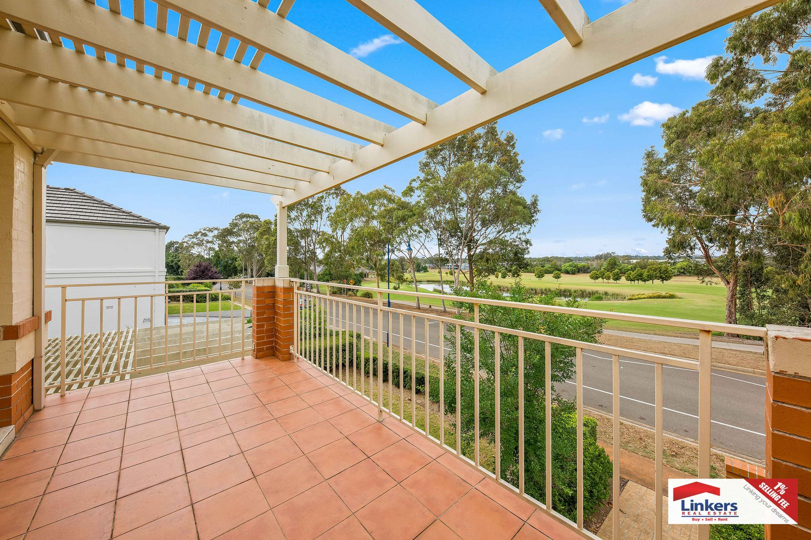 15. Macquarie Links Drive, Macquarie Links NSW 2565, Image 1