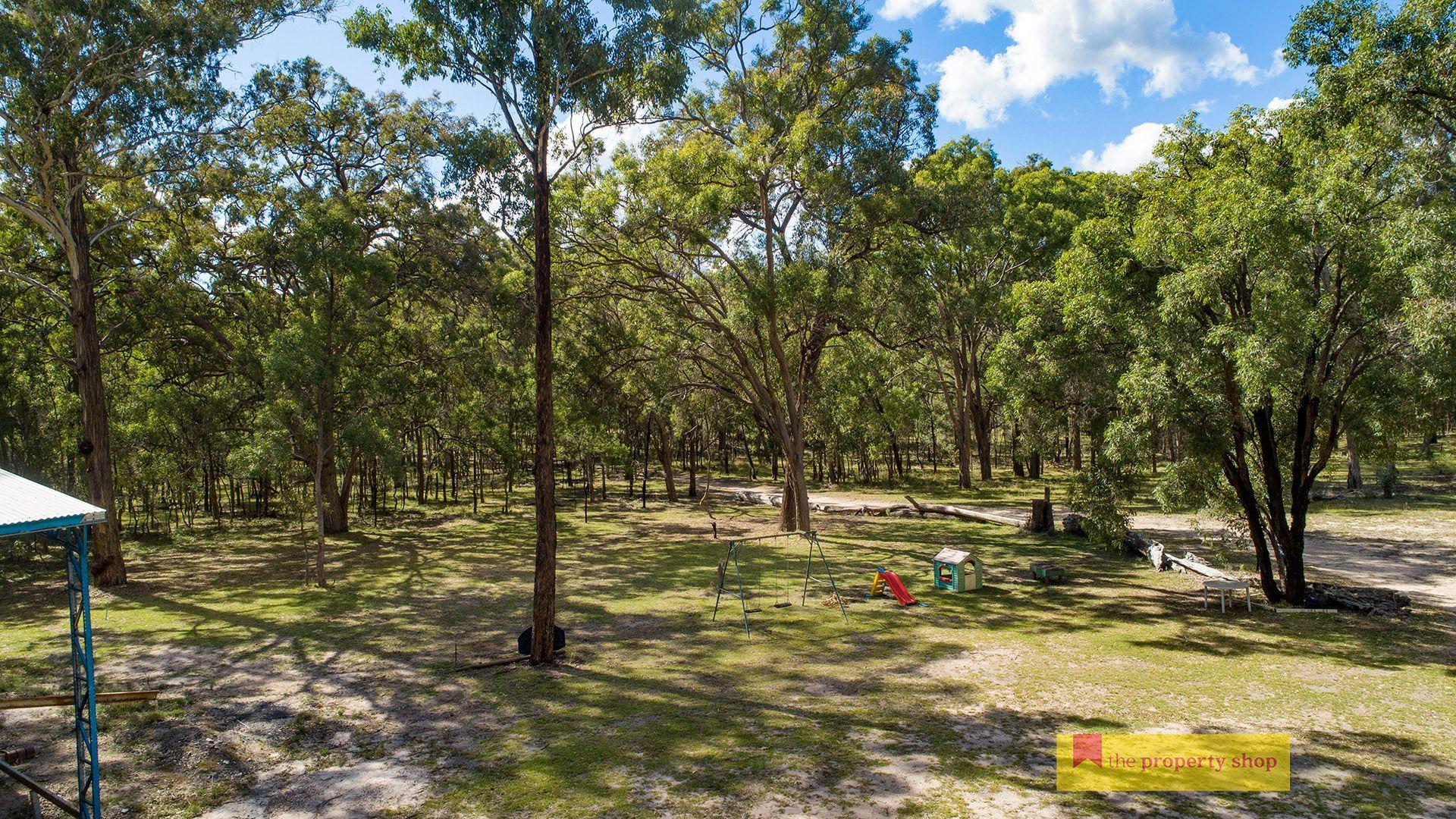 888 Kains Flat Road, Mudgee NSW 2850, Image 1