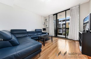 Picture of Porter Street, Ryde NSW 2112