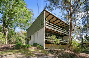 Picture of 6 Leeds Place, Turramurra NSW 2074