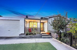Picture of 1/10 View Street, Glenroy VIC 3046