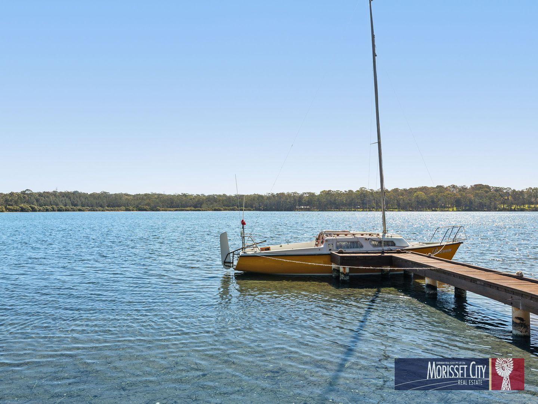 12 William Street, Bonnells Bay NSW 2264, Image 2