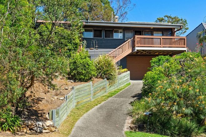 Picture of 28 Belfort Street, STAFFORD HEIGHTS QLD 4053