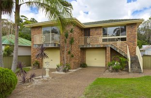 Picture of 117 Jerry Bailey Road, Shoalhaven Heads NSW 2535