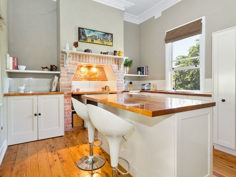 Mortimer Street, Mudgee NSW 2850, Image 1