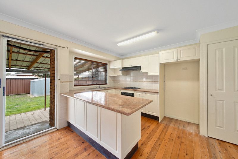 20 Adrian Street, Macquarie Fields NSW 2564, Image 1