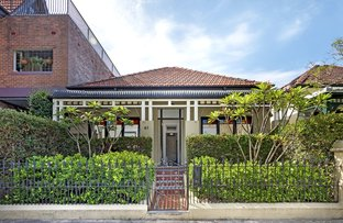 Picture of 61 Johnston Street, Annandale NSW 2038