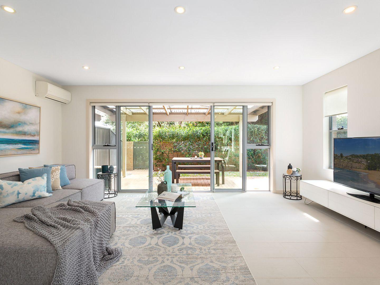 12/27 Durbar Avenue, Kirrawee NSW 2232, Image 0