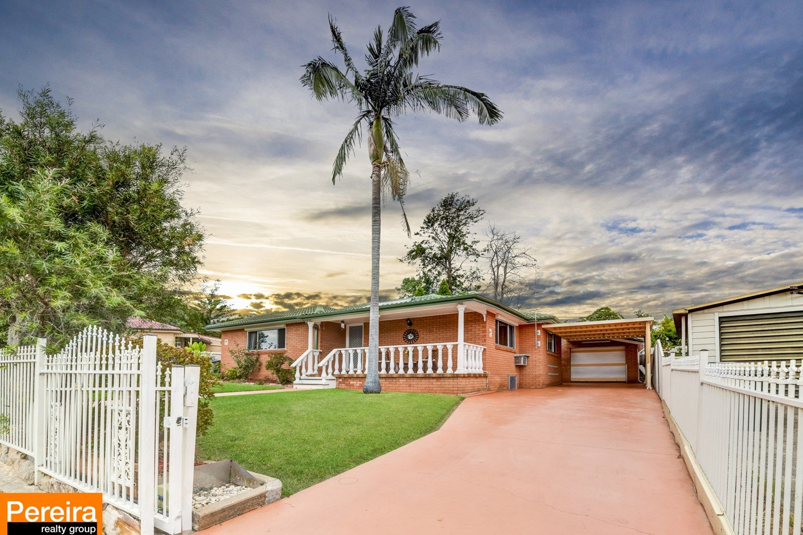 14 Lantana Street, Macquarie Fields NSW 2564, Image 0